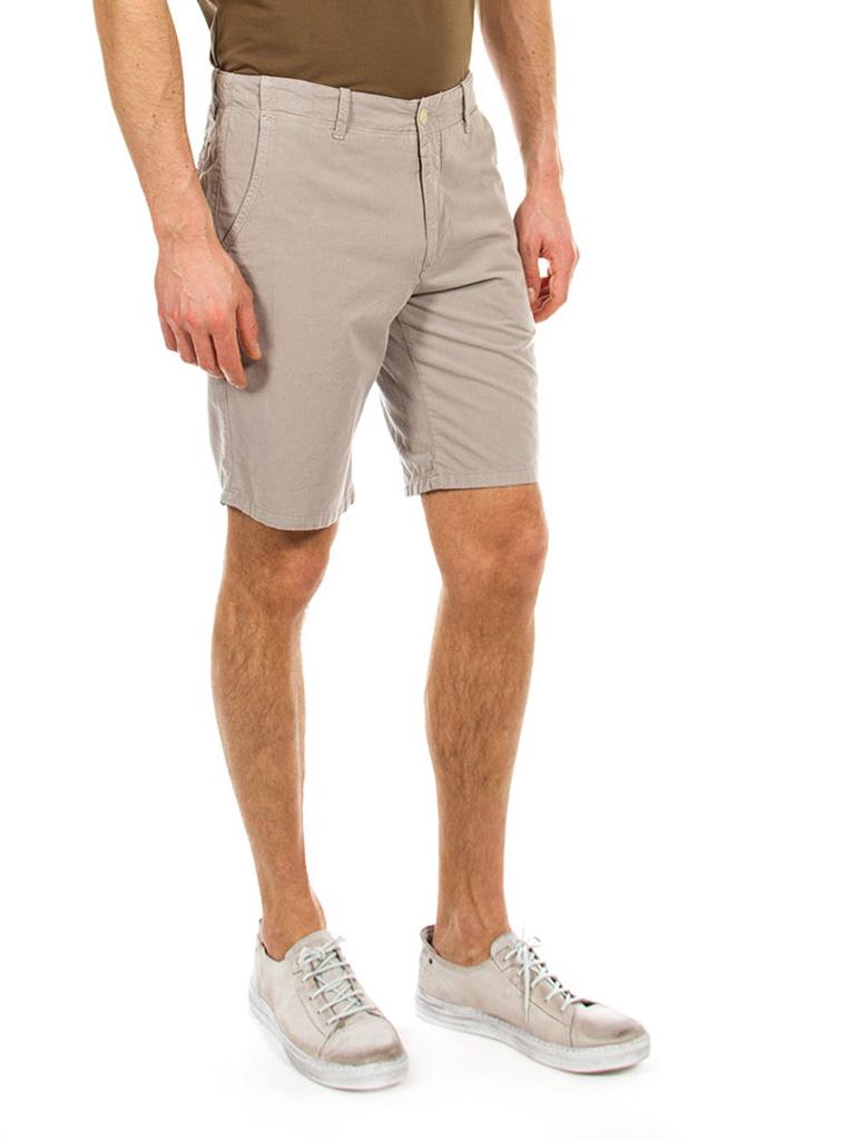 Bermuda 618 per uomo tinta unita cotone vari colori pi� taglie Carrera Jeans