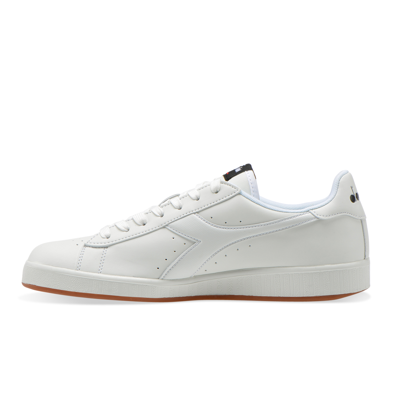 Diadora-Sneakers-GAME-P-per-uomo-e-donna miniatura 9