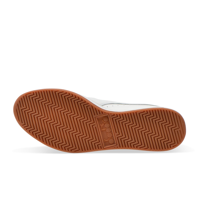 Diadora-Sneakers-GAME-P-per-uomo-e-donna miniatura 10