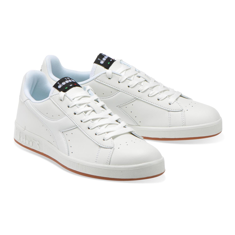 Diadora-Sneakers-GAME-P-per-uomo-e-donna miniatura 11