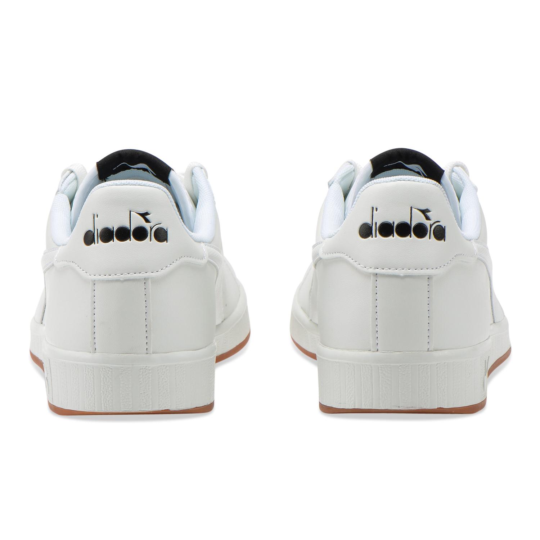 Diadora-Sneakers-GAME-P-per-uomo-e-donna miniatura 12