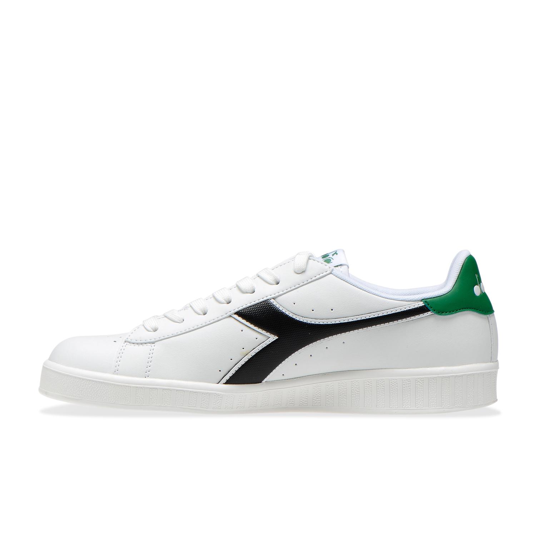 Diadora-Sneakers-GAME-P-per-uomo-e-donna miniatura 15