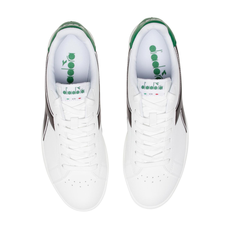 Diadora-Sneakers-GAME-P-per-uomo-e-donna miniatura 18