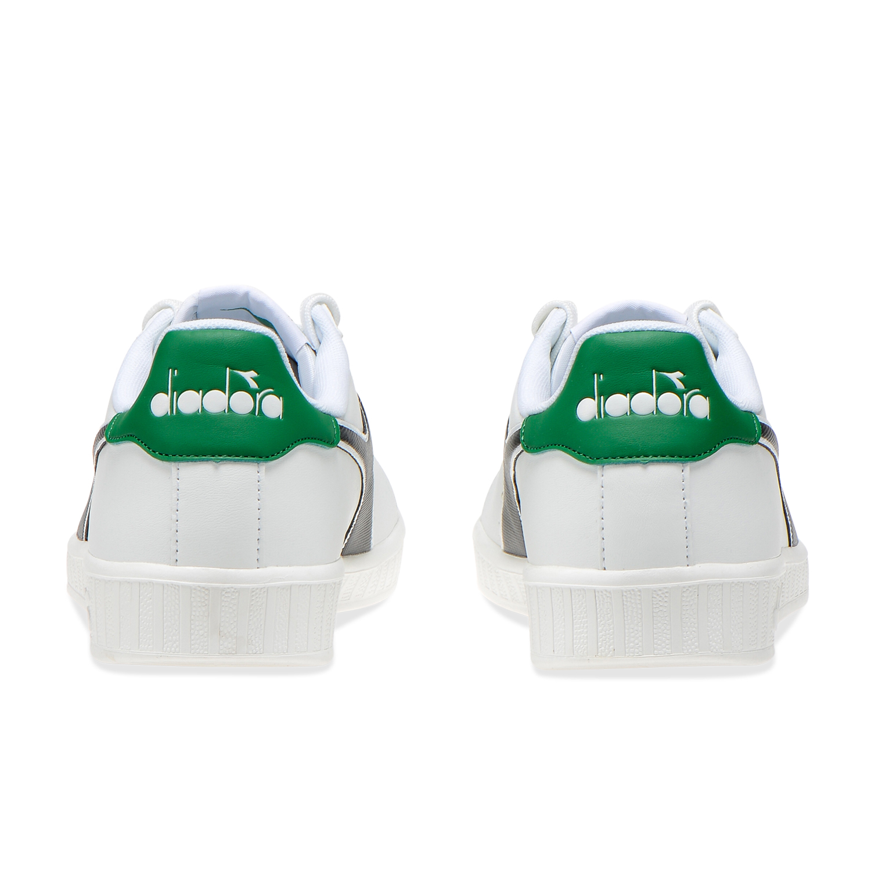 Diadora-Sneakers-GAME-P-per-uomo-e-donna miniatura 19