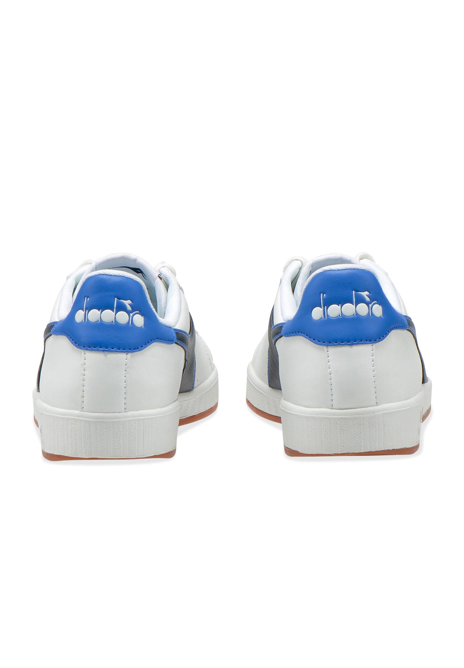 Diadora-Scarpe-Sportive-GAME-P-per-uomo-e-donna miniatura 19