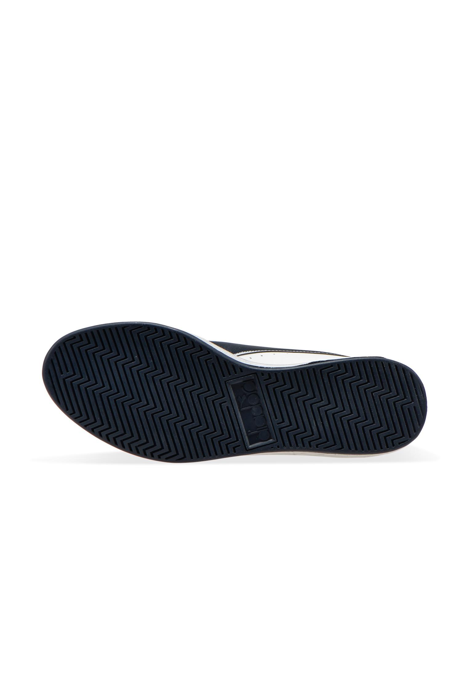 Diadora-Scarpe-Sportive-GAME-P-per-uomo-e-donna miniatura 22