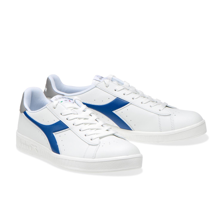 Diadora-Sneakers-GAME-P-per-uomo-e-donna miniatura 35