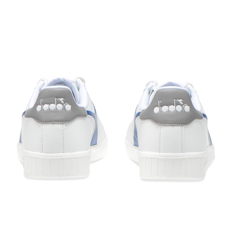 Diadora-Sneakers-GAME-P-per-uomo-e-donna miniatura 37