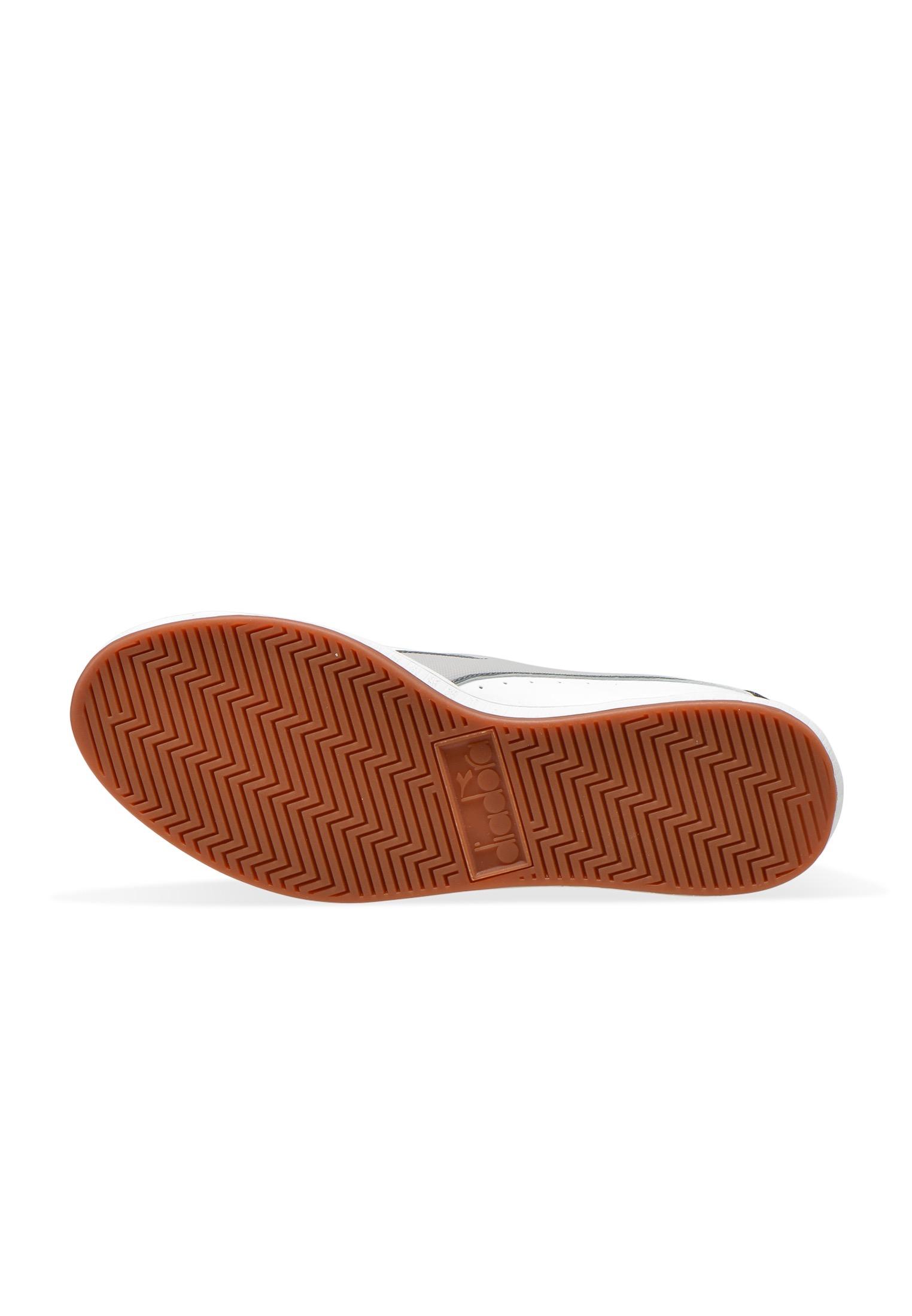 Diadora-Scarpe-Sportive-GAME-P-per-uomo-e-donna miniatura 28