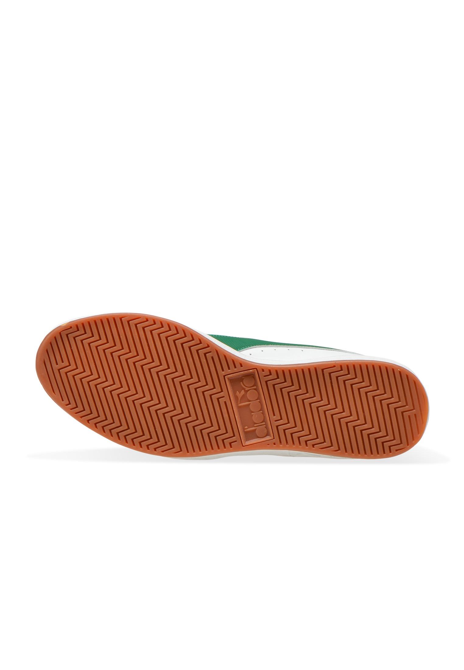 Diadora-Scarpe-Sportive-GAME-P-per-uomo-e-donna miniatura 34