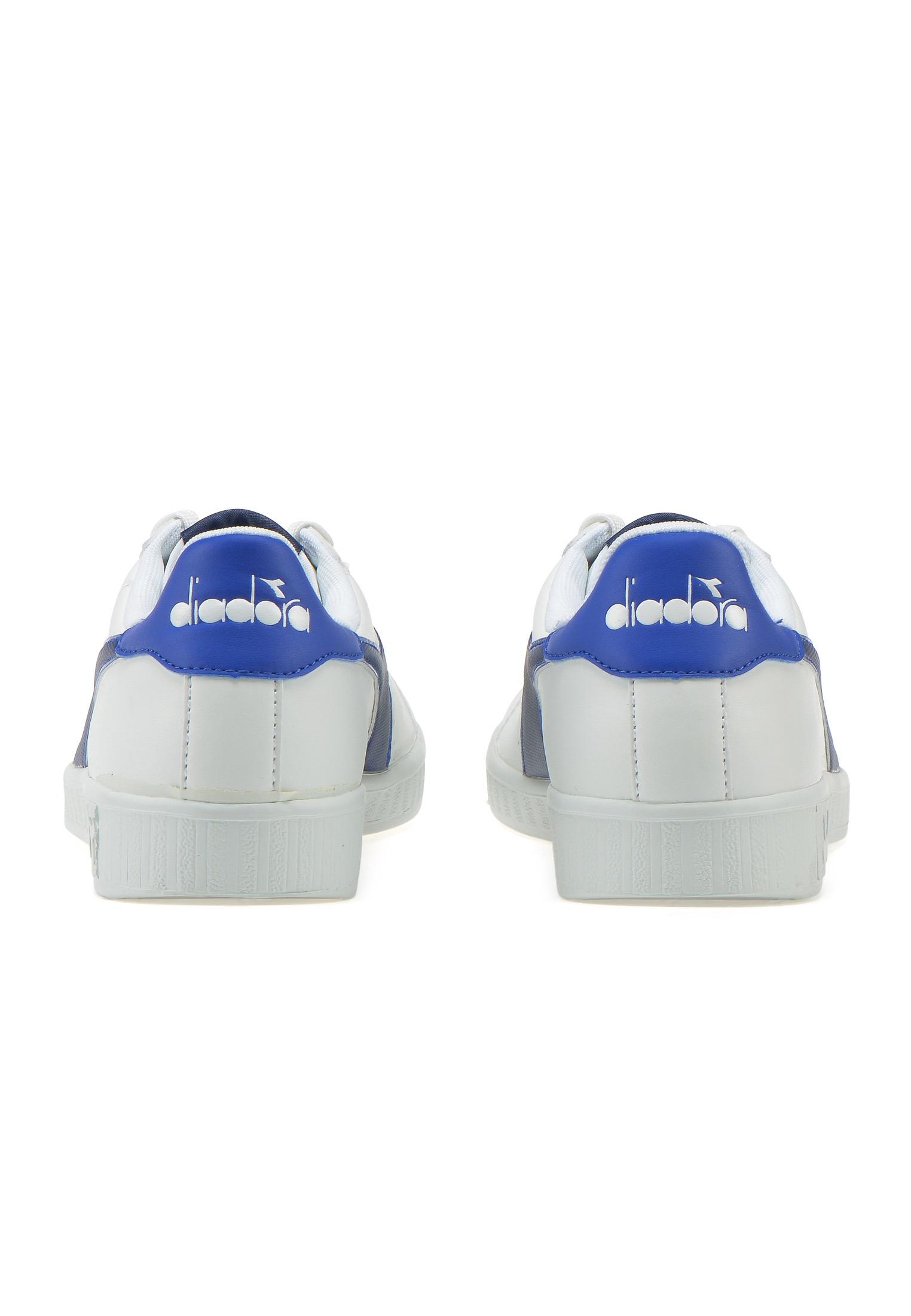 Diadora-Scarpe-Sportive-GAME-P-per-uomo-e-donna miniatura 44