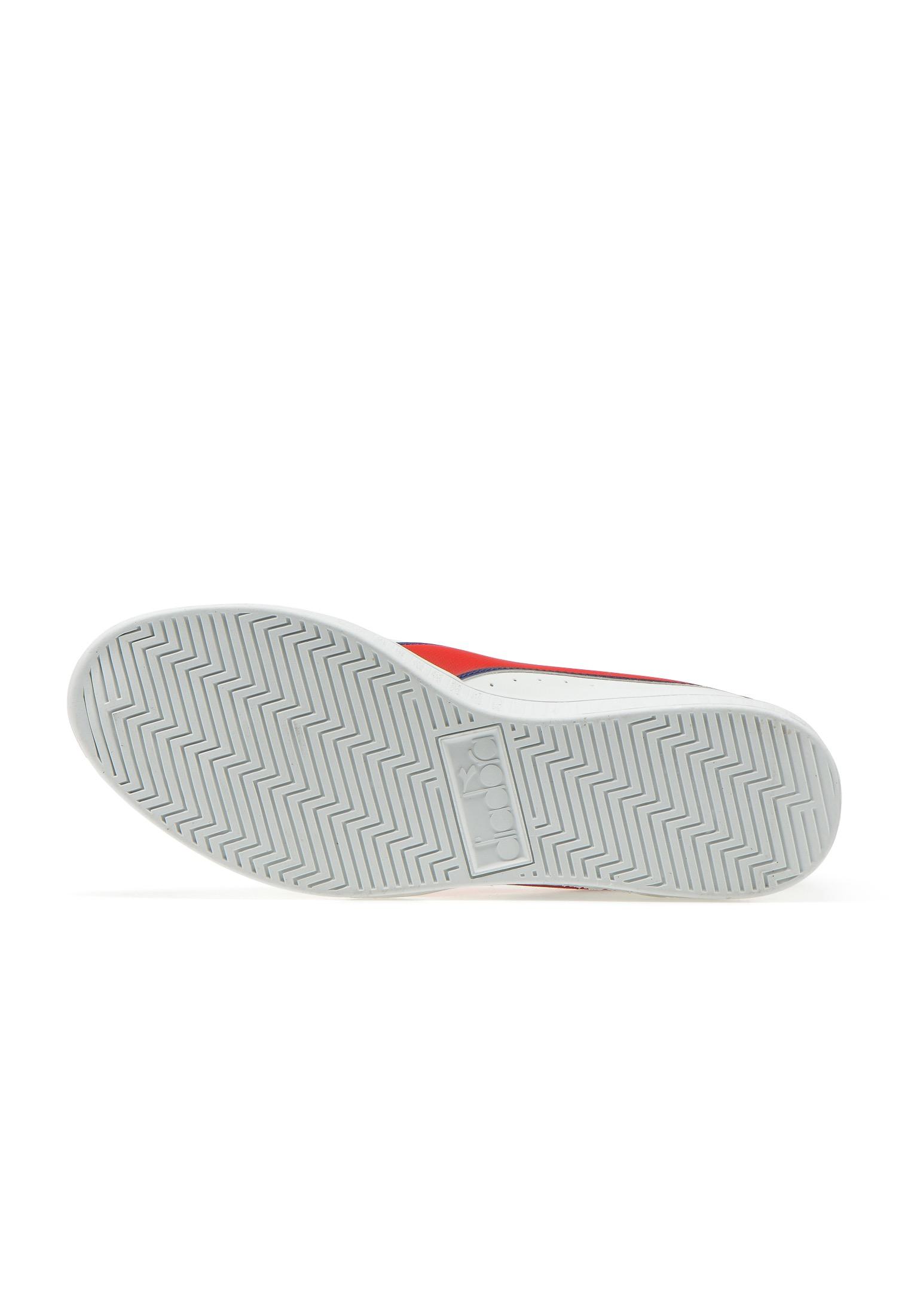 Diadora-Scarpe-Sportive-GAME-P-per-uomo-e-donna miniatura 53