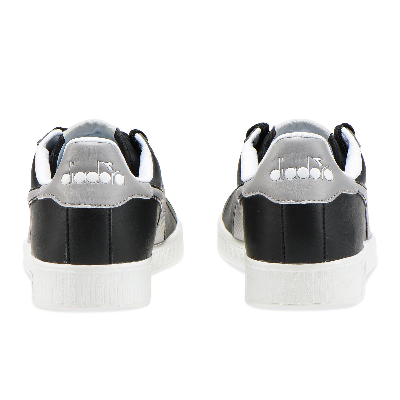 Diadora-Scarpe-Sportive-GAME-P-per-uomo-e-donna miniatura 62