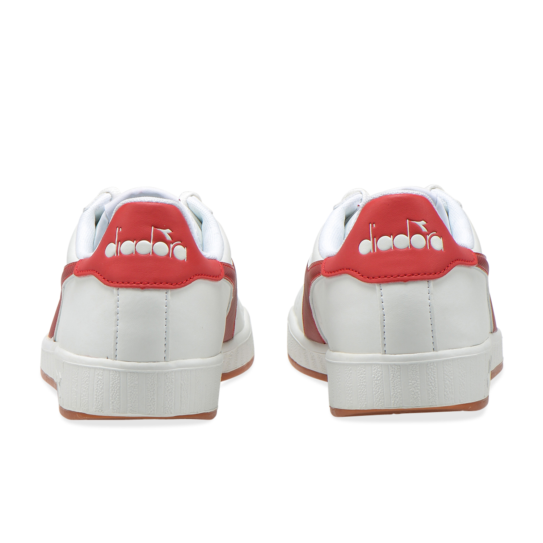 Diadora-Scarpe-Sportive-GAME-P-per-uomo-e-donna miniatura 68