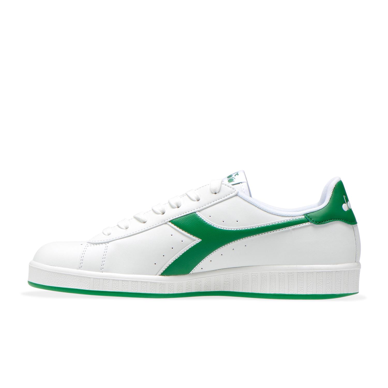 Diadora-Sneakers-GAME-P-per-uomo-e-donna miniatura 57
