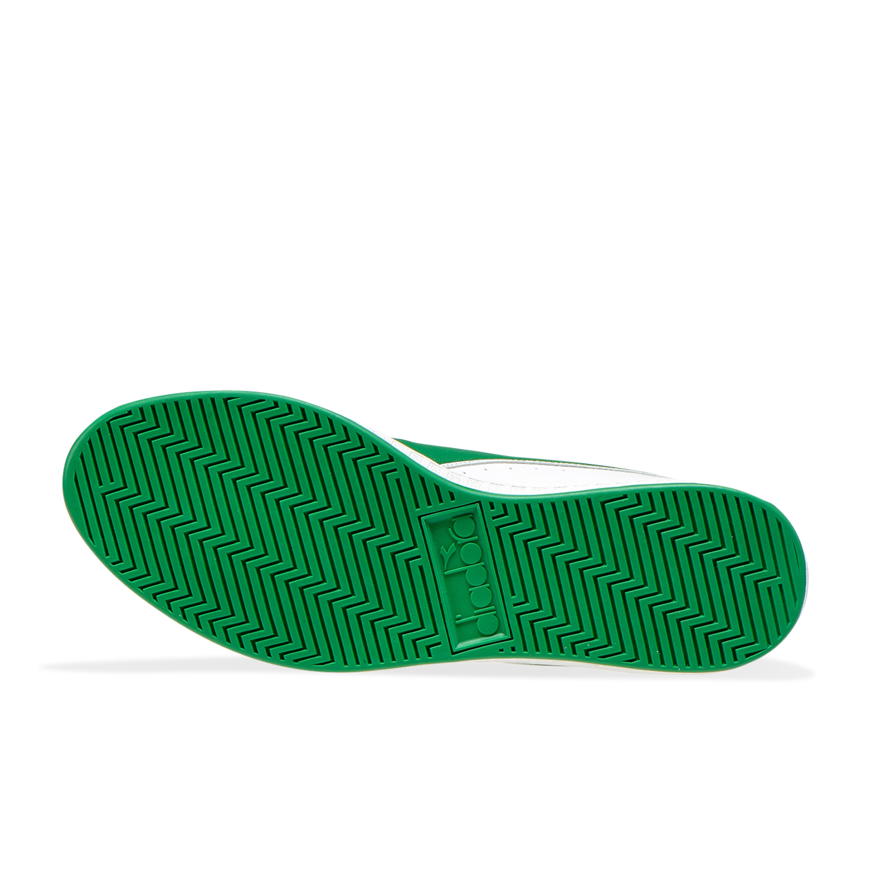 Diadora-Sneakers-GAME-P-per-uomo-e-donna miniatura 58