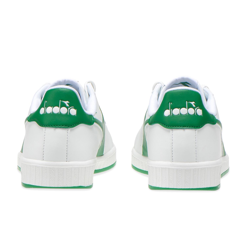 Diadora-Sneakers-GAME-P-per-uomo-e-donna miniatura 61