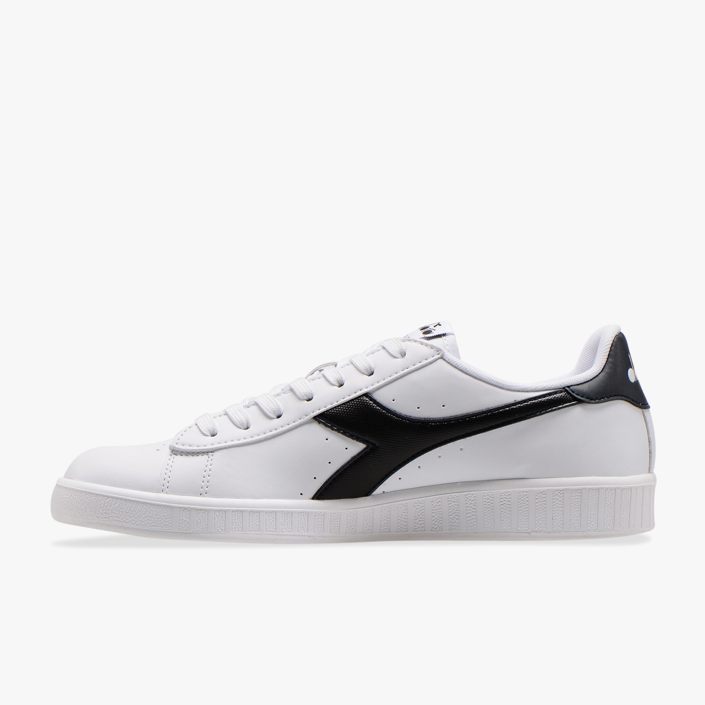 Diadora-Sneakers-GAME-P-per-uomo-e-donna miniatura 63