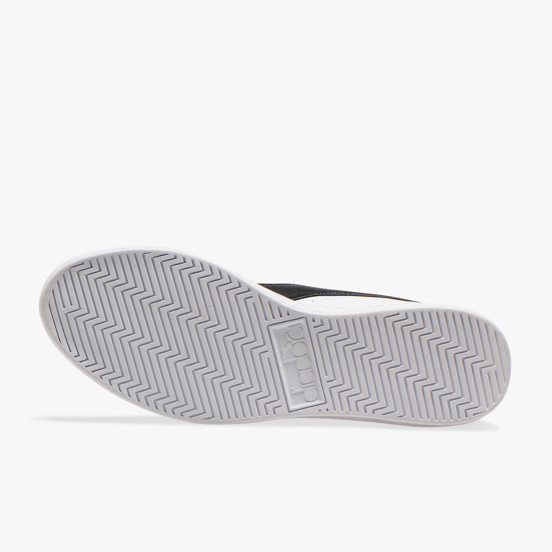 Diadora-Sneakers-GAME-P-per-uomo-e-donna miniatura 64