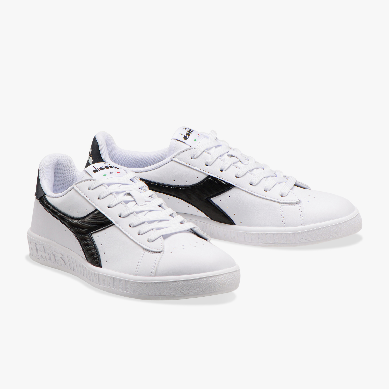 Diadora-Sneakers-GAME-P-per-uomo-e-donna miniatura 65