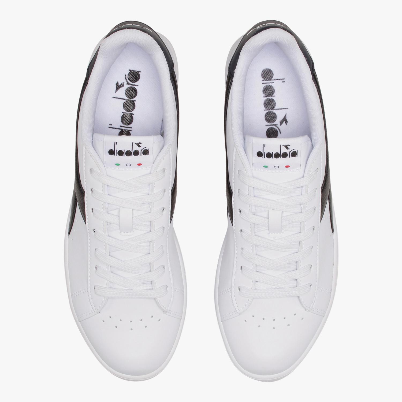 Diadora-Sneakers-GAME-P-per-uomo-e-donna miniatura 66