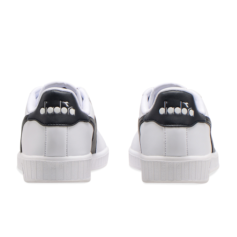 Diadora-Sneakers-GAME-P-per-uomo-e-donna miniatura 67