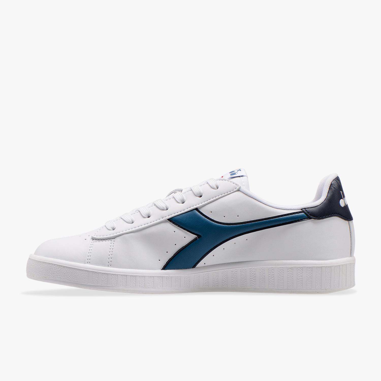 Diadora-Sneakers-GAME-P-per-uomo-e-donna miniatura 69