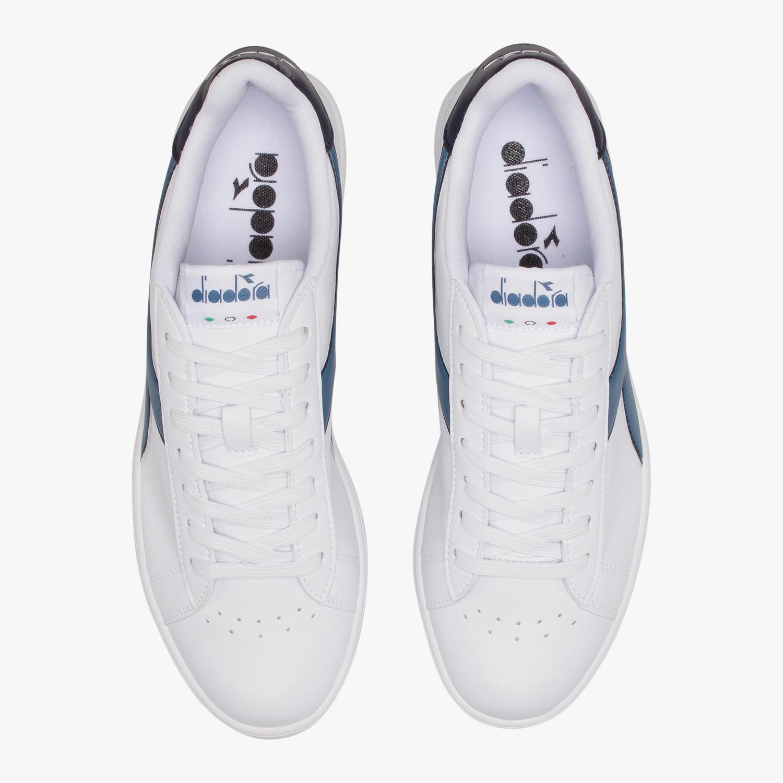 Diadora-Sneakers-GAME-P-per-uomo-e-donna miniatura 72