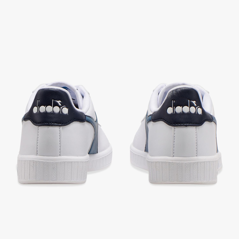 Diadora-Sneakers-GAME-P-per-uomo-e-donna miniatura 73