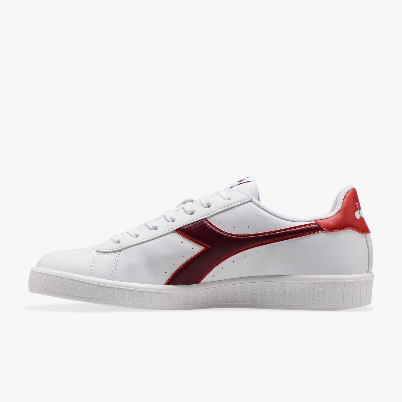 Diadora-Sneakers-GAME-P-per-uomo-e-donna miniatura 75