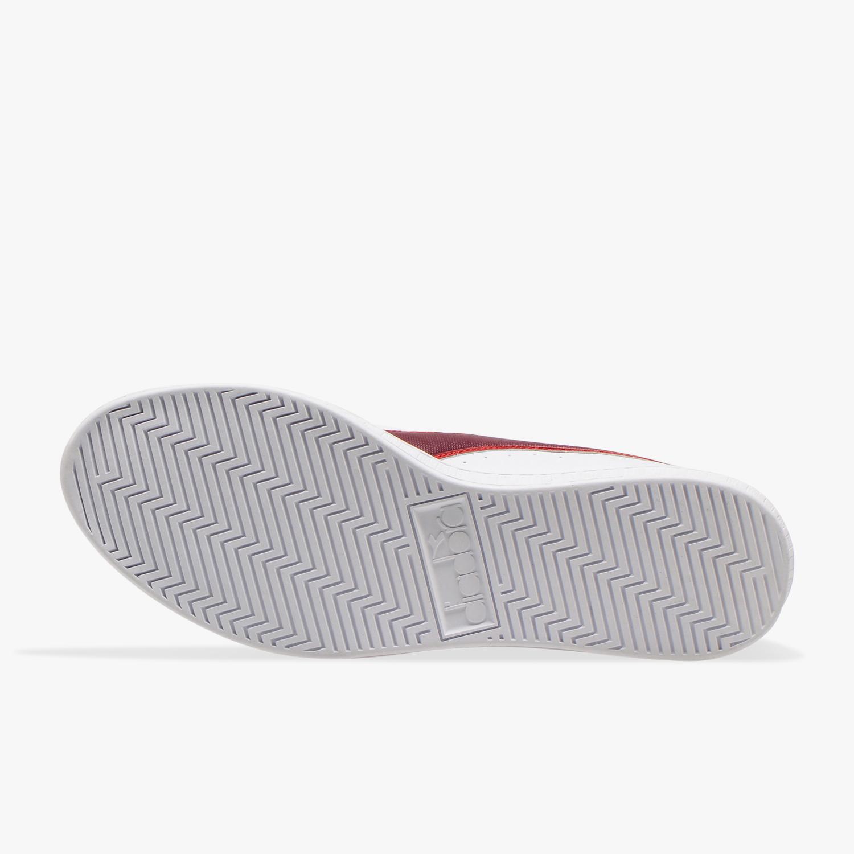 Diadora-Sneakers-GAME-P-per-uomo-e-donna miniatura 76