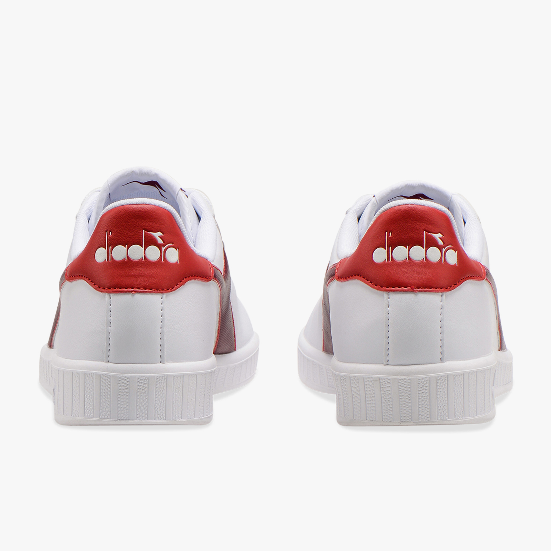 Diadora-Sneakers-GAME-P-per-uomo-e-donna miniatura 79