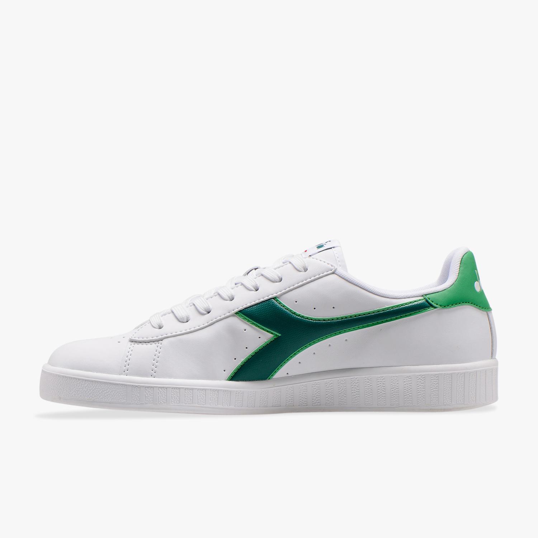Diadora-Sneakers-GAME-P-per-uomo-e-donna miniatura 81