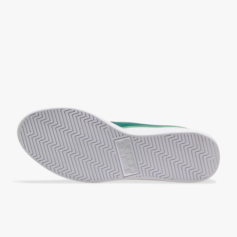 Diadora-Sneakers-GAME-P-per-uomo-e-donna miniatura 82