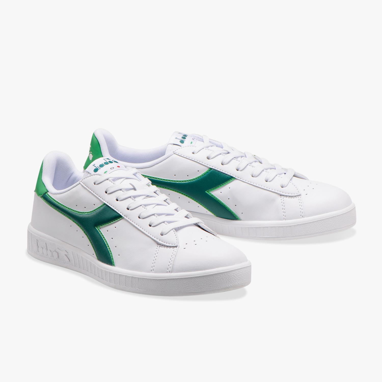 Diadora-Sneakers-GAME-P-per-uomo-e-donna miniatura 83