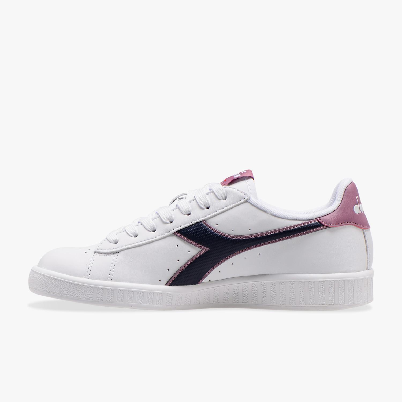 Diadora-Sneakers-GAME-P-per-uomo-e-donna miniatura 87