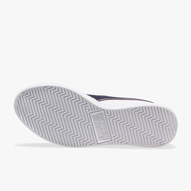 Diadora-Sneakers-GAME-P-per-uomo-e-donna miniatura 88
