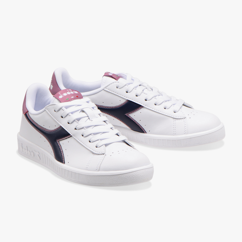 Diadora-Sneakers-GAME-P-per-uomo-e-donna miniatura 89