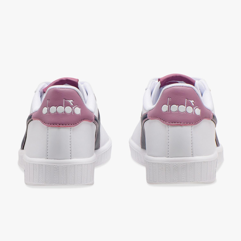Diadora-Sneakers-GAME-P-per-uomo-e-donna miniatura 91