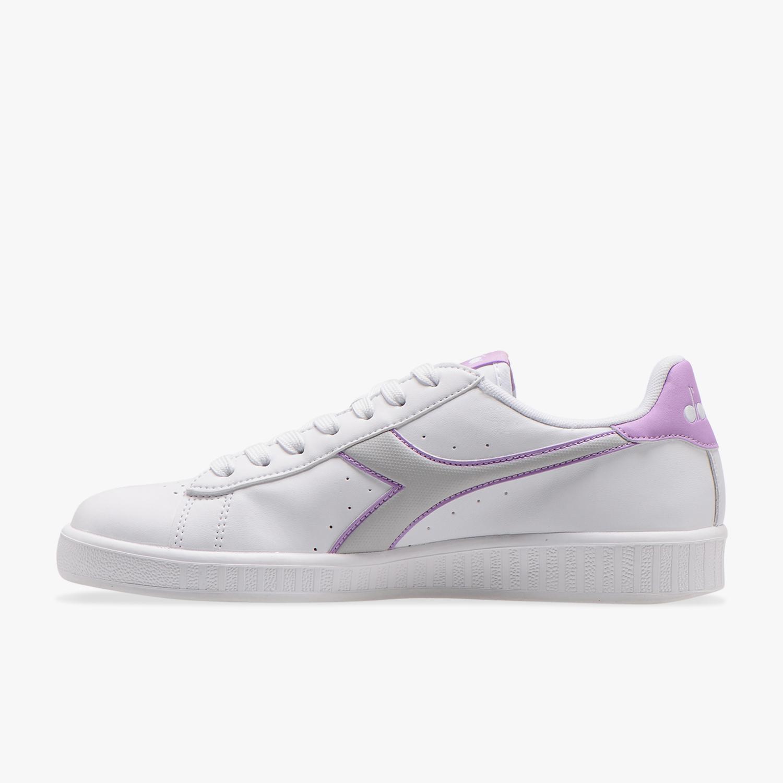 Diadora-Sneakers-GAME-P-per-uomo-e-donna miniatura 93