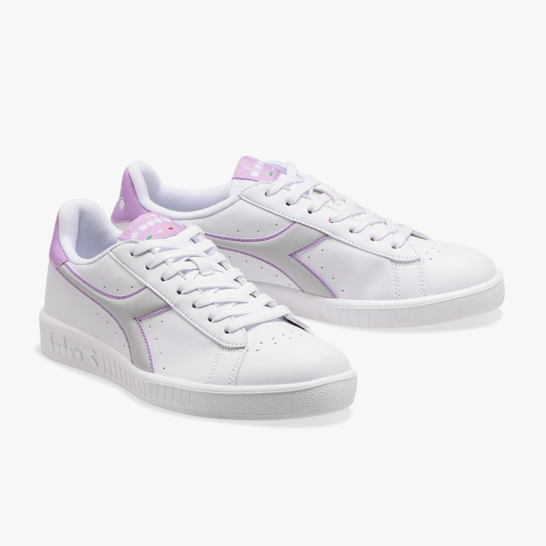 Diadora-Sneakers-GAME-P-per-uomo-e-donna miniatura 95