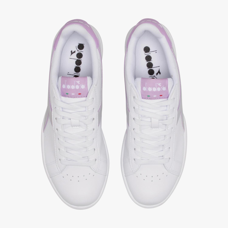 Diadora-Sneakers-GAME-P-per-uomo-e-donna miniatura 96