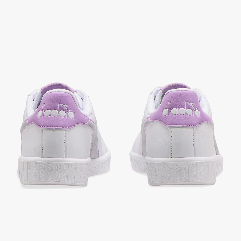 Diadora-Sneakers-GAME-P-per-uomo-e-donna miniatura 97