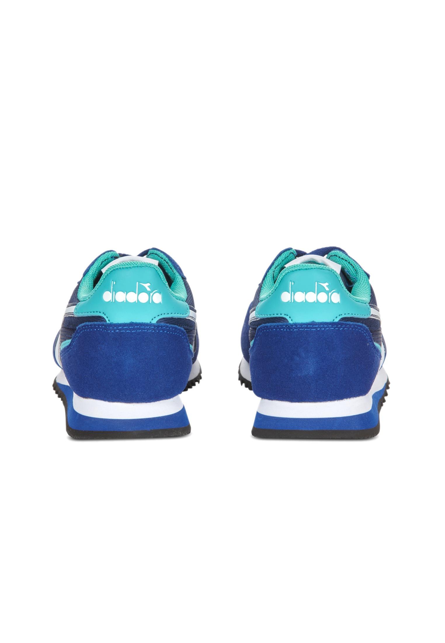 Scarpe Sportive Diadora MALONE W per donna vari colori pi
