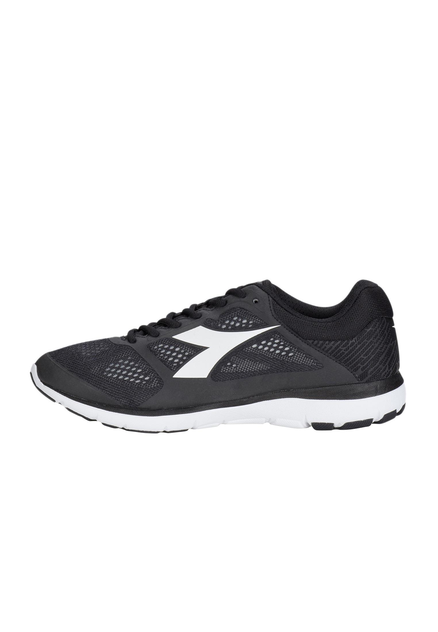 6e297f085f Diadora - Zapatilla de running X RUN para hombre