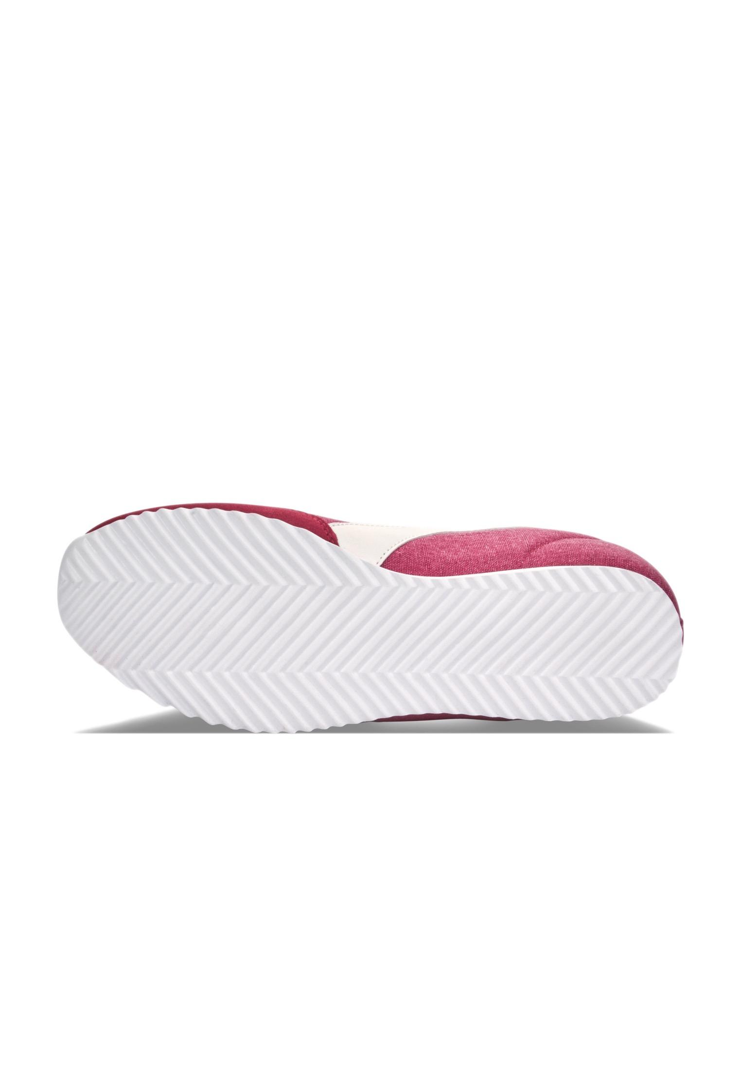 Scarpe-Diadora-Jog-Light-C-Sneakers-sportive-uomo-donna-vari-colori-e-taglie miniatura 3