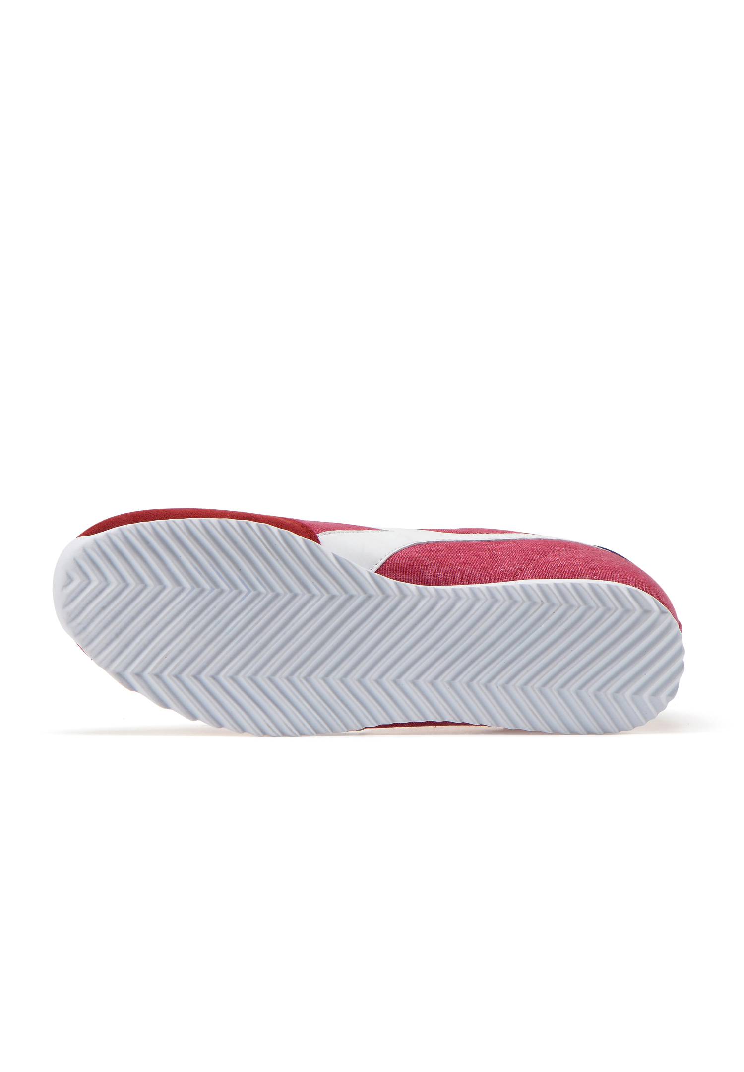 Scarpe-Diadora-Jog-Light-C-Sneakers-sportive-uomo-donna-vari-colori-e-taglie miniatura 10