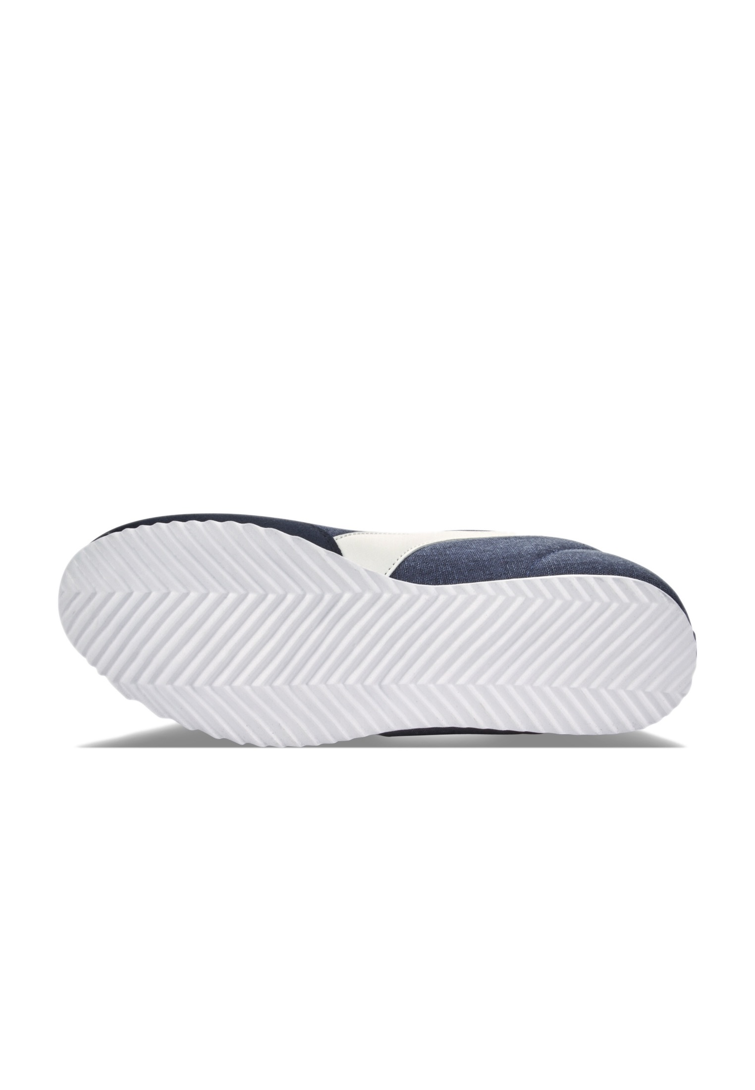 Scarpe-Diadora-Jog-Light-C-Sneakers-sportive-uomo-donna-vari-colori-e-taglie miniatura 21