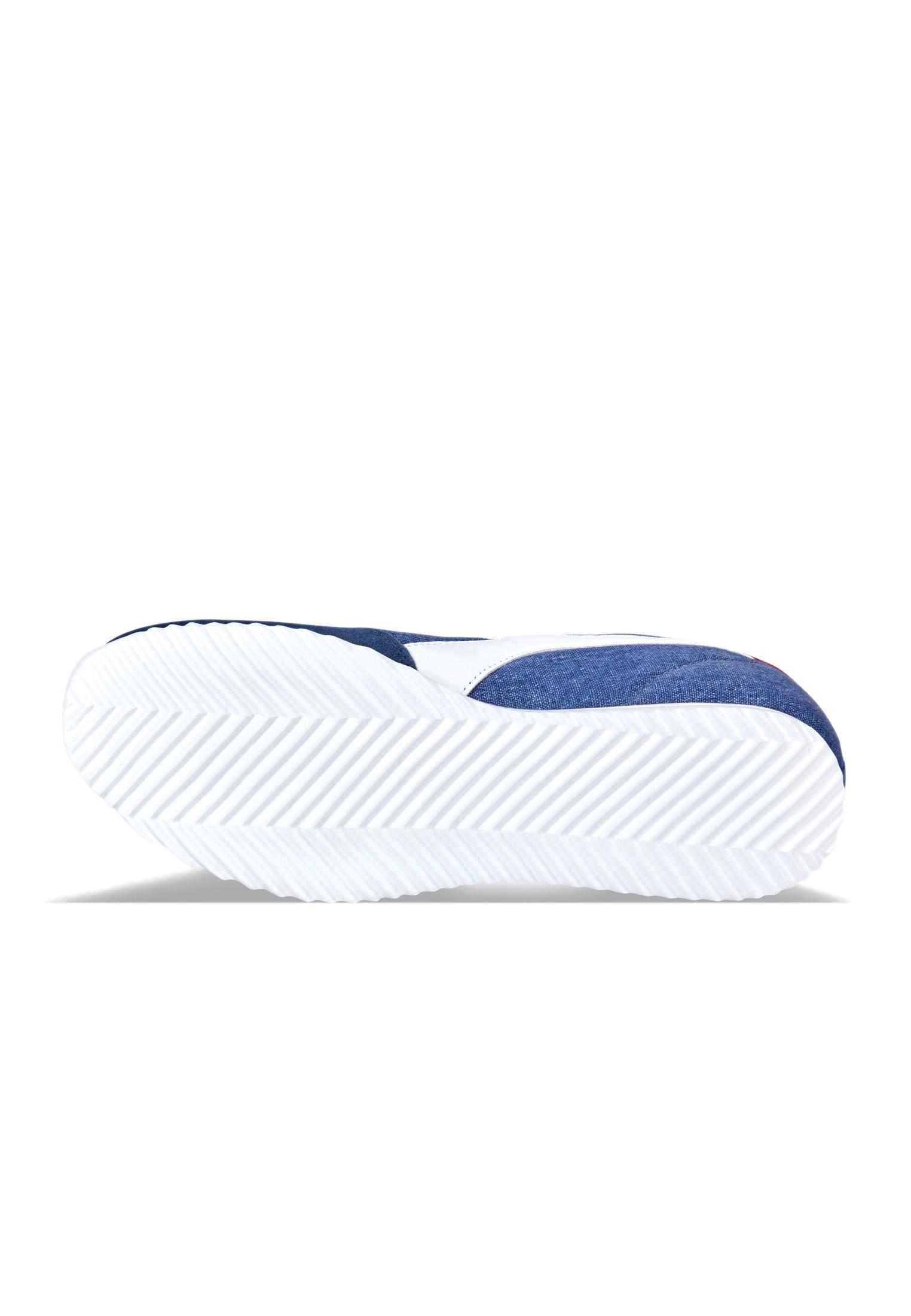 Scarpe-Diadora-Jog-Light-C-Sneakers-sportive-uomo-donna-vari-colori-e-taglie miniatura 33