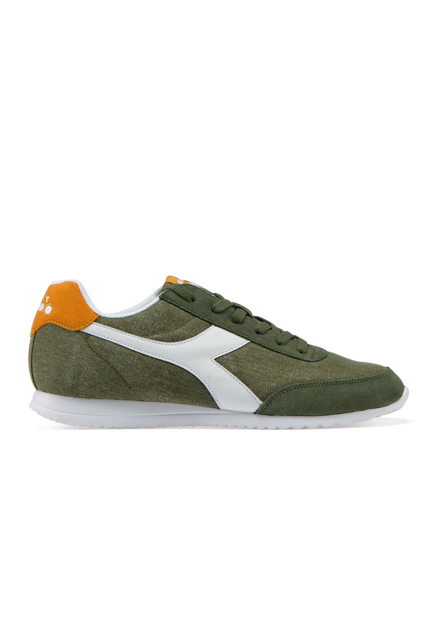 Scarpe-Diadora-Jog-Light-C-Sneakers-sportive-uomo-donna-vari-colori-e-taglie miniatura 39